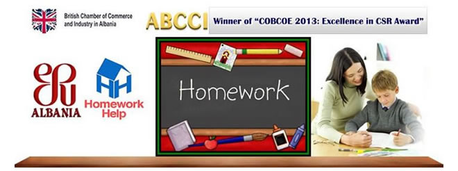Homework help message boards