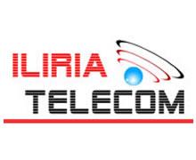 Iliria Telecom