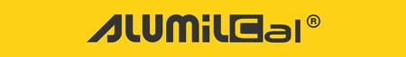 alumilcal_logo