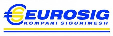 eurosig-logo