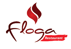 floga