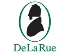 DeLaRu