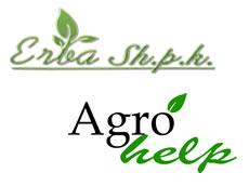 AgroErba