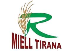 Miell Tirana