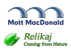 MMD-Relikaj