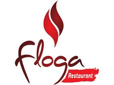 Floga Restaurant