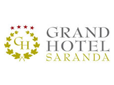 Grand Hotel Sarande