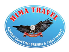 Hima Travel