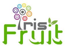 Iris Fruit