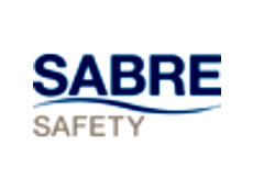 Sabre Safety