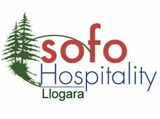 Sofo Hospitality