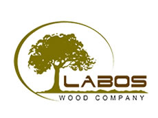 LABOS Wood Company
