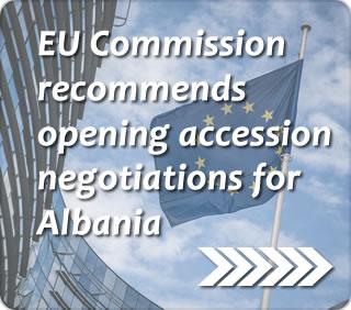 EU Commision