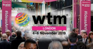 November Tourism Trade Mission in London